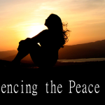 Experiencing the Peace of God