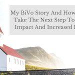 Is BiVocational The Future For Church Leaders?